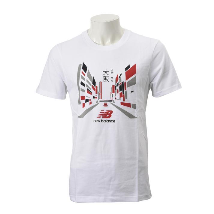 ショートスリーブ Tシャツ