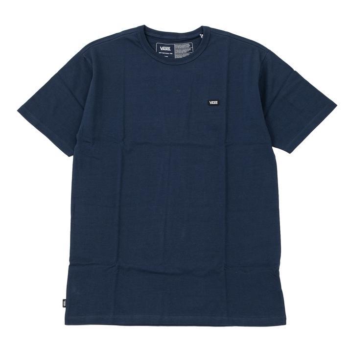ショートスリーブTシャツ
