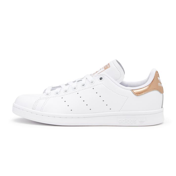 レディース 【adidas】 アディダス STAN SMITH W スタンスミス EE8821