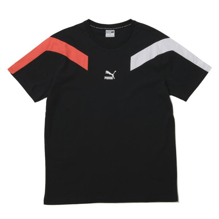 ティーセブン 2020 スリム ティーシャツ