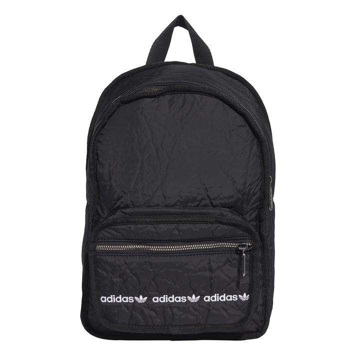 レディース【adidas ウェア】 アディダス W BACKPACK バックパック GE4782