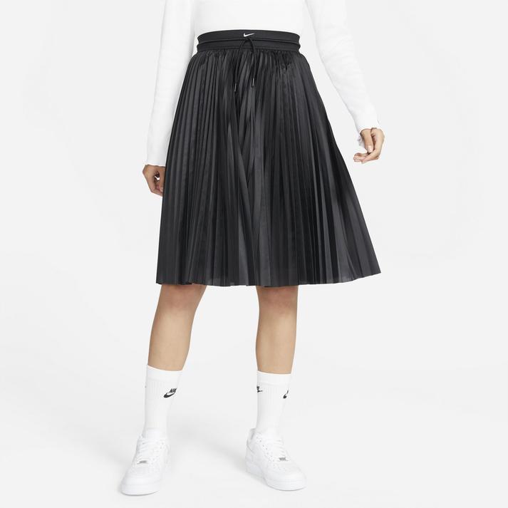 アイコン クラッシュ スカート