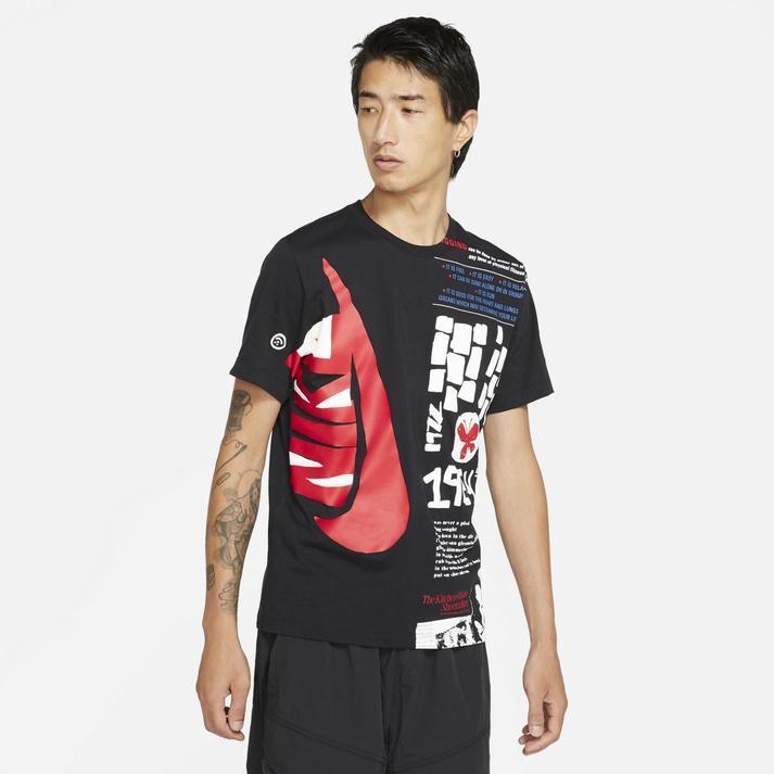 リバース シーズン S/S Tシャツ 1