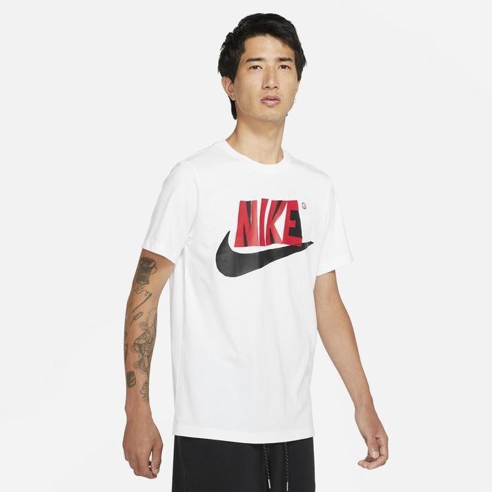 リバース シーズン S/S Tシャツ 2