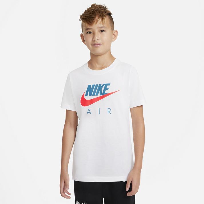 ナイキ キッズ Tシャツ