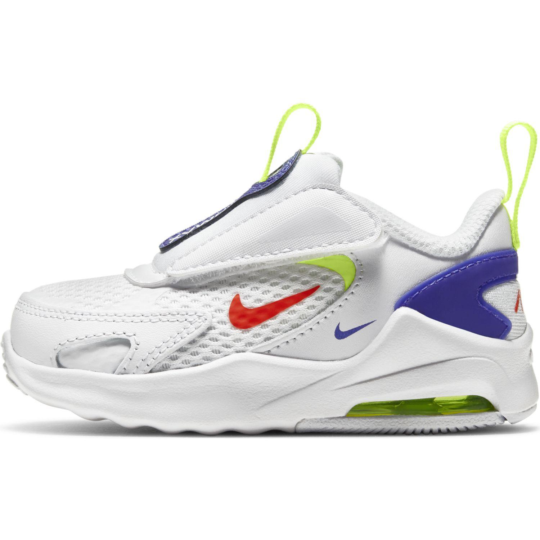 履きやすさとおしゃれさを両立! 子供靴人気ランキング25
