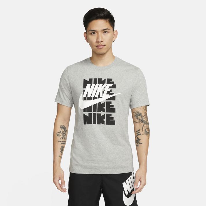 ナイキ NSW トレンド GX ショートスリーブ Tシャツ