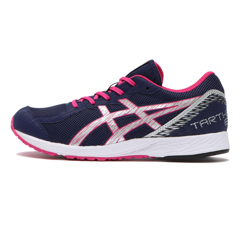 速く走れる子供靴の選び方と、走りをサポートするオススメ子供靴7選